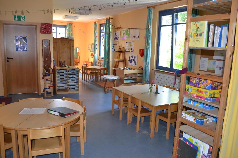 raeumlichkeiten-kindergarten-gersfeld-gruppe-strolche1