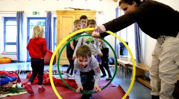 kindergarten_gersfeld_fit-von-klein-auf