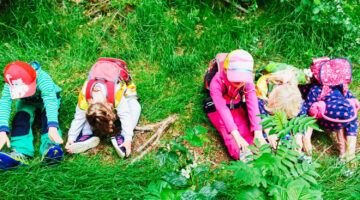 uebung_yoga-natur-pfad-kindergarten_bonbosco_02