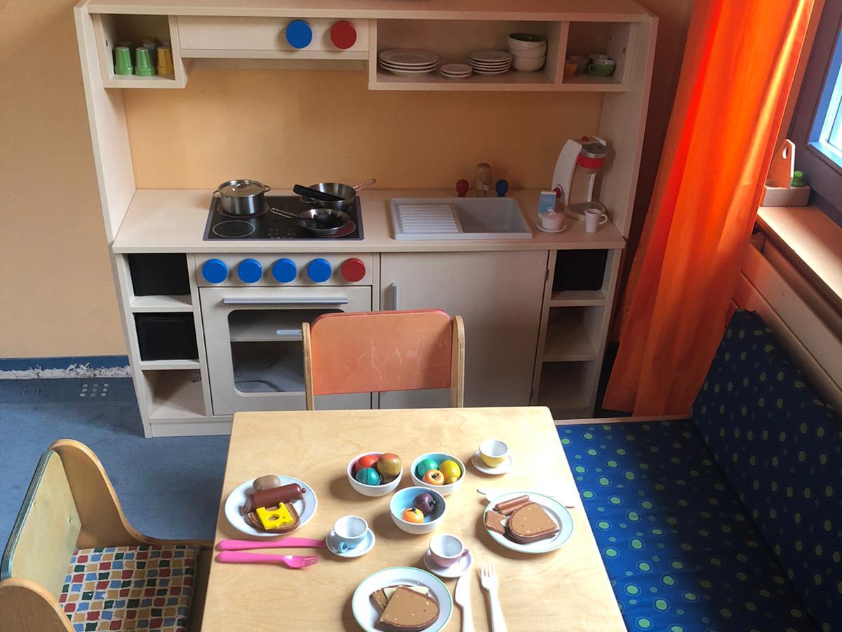 puppenküchen_kindergarten_gruppe01_quer